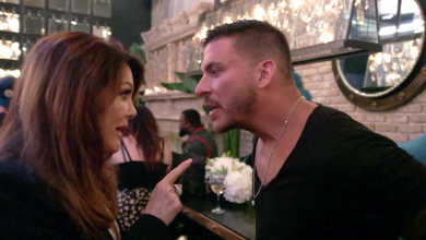 Photo of Reality TV Ratings: 'Vanderpump Rules' Finale, 'Teen Mom', And More — Tuesday, May 19, 2020