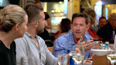 Photo of Reality TV Ratings: 'Below Deck Mediterranean', 'Camp Getaway', '90 Day Fiance', And More — Monday, June 15, 2020