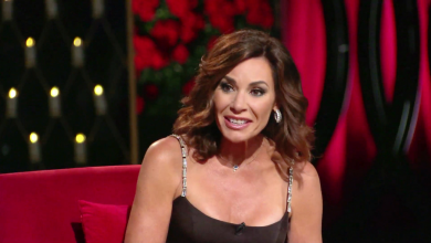 Photo of Reality TV Ratings: 'RHONY' Reunion Part 3, 'Keeping Up With The Kardashians', 'Double Shot At Love', And More — Thursday, September 24, 2020