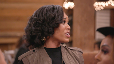 Photo of Reality TV Ratings: 'The Real Housewives Of Potomac', 'Darcey & Stacey', 'Bravo's Chat Room' Premiere, And More — Sunday, September 27, 2020