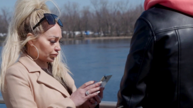Photo of Reality TV Ratings: '90 Day Fiance: Happily Ever After', 'Darcey & Stacey', 'The Real Housewives Of Potomac', And More — Sunday, September 20, 2020