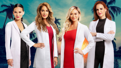 Photo of Reality TV Ratings: 'Below Deck Mediterranean', 'Dr. 90210' Premiere, 'Watch What Happens Live', And More — Monday, September 28, 2020