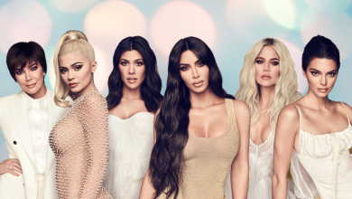 Photo of Reality TV Ratings: RHONY Reunion Part 2, 'Keeping Up With The Kardashians' Premiere, 'The Bradshaw Bunch', And More — Thursday, September 17, 2020