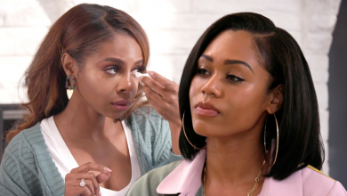 Photo of Reality TV Ratings: 'The Real Housewives Of Potomac', '90 Day Fiance' Tell All, 'Darcey & Stacey', And More — Sunday, October 4, 2020