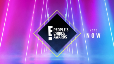 Photo of E! People's Choice Awards 2020: 'Below Deck Mediterranean', 'Keeping Up With The Kardashians', 'RHOBH', And More Nominated For Best Reality Show